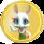 Zayka Token (Livecoin)