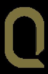 QualiTechCoin