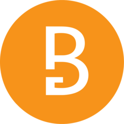 BitGrin | chaia