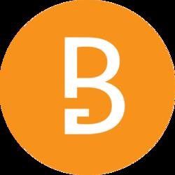 bitgrin  (XBG)