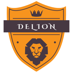 delion  (DLN)