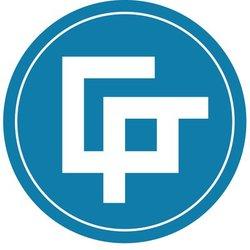 gptcash  (GPTC)