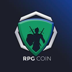 RPG Coin