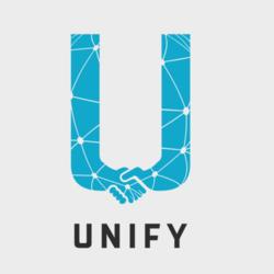 unify coin  (UFY)