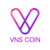 VNS Coin (BitRabbit)