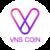 VNS Coin (EXX)
