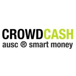 crowdcash