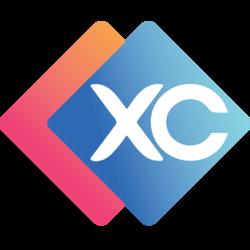 xcom pay  (XCOM)