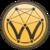 webdollar (P2PB2B)