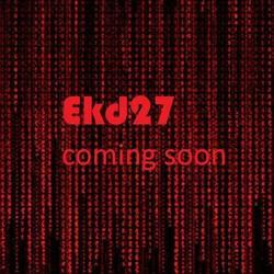 ekd27 coin  (EKD27)