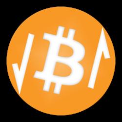 BitcoinV - chaia