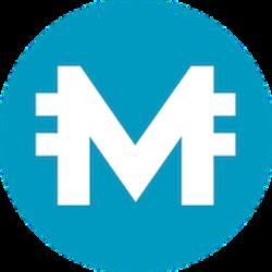 Mchain (MAR)