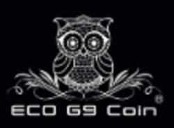 EcoG9coin