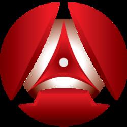 AlphaCup
