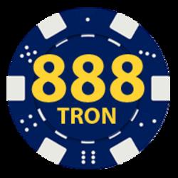 888tron  (888)