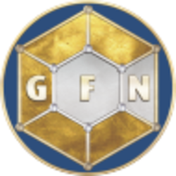 grafenocoin  (GFNCASH)