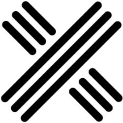 sphere identity  (XID)