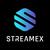 streamex ICO