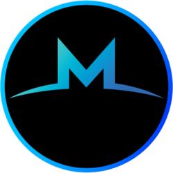 millenniumclub  (MILL)