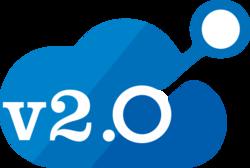 cloud nodes v2  (CDS)