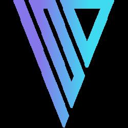 venture coin  (VEN)