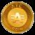 atc coin logo (small)