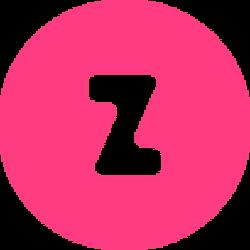 erotica  (ZTA)