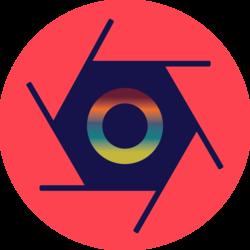Synchrotron Coin