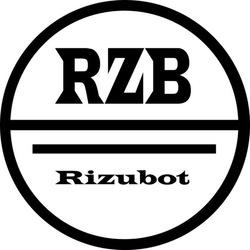 Rizubot