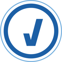 veriblock  (VBK)