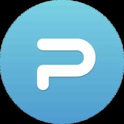 パックコイン  (PAC)