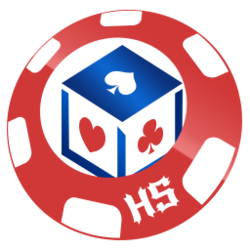 high stakes coin  (HISC)