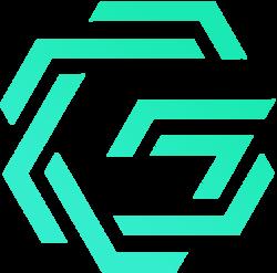 genix  (GENIX)