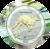 australia cash  (AUS)