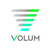 volum ICO