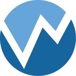 wpp token  (WPP)