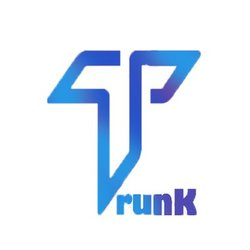trunk coin  (TRO)