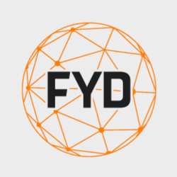 find your developer  (FYD)