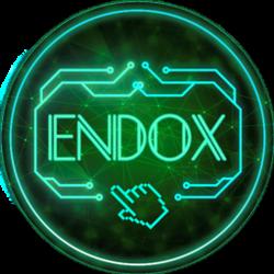 endox  (EDX)