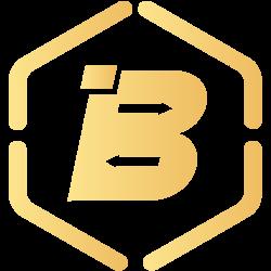 bitsdaq token  (BQQQ)