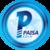 paisacoin  (PAISA)