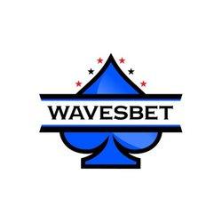 Wavesbet