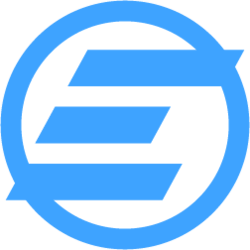 empire coin  (EMP)
