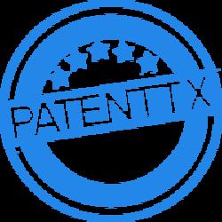 patenttx  (PTX)
