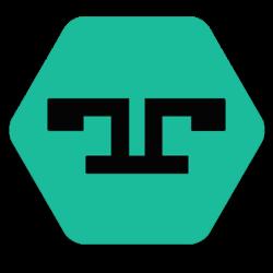 tritanium  (TTNZ)