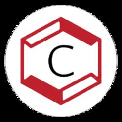 cbex token  (CBEX)
