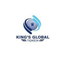 king's global token  (KSG)