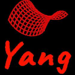 yang  (YNN)