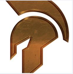 Логотип 300 Token (300) в png