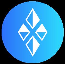 Ethereum Fx